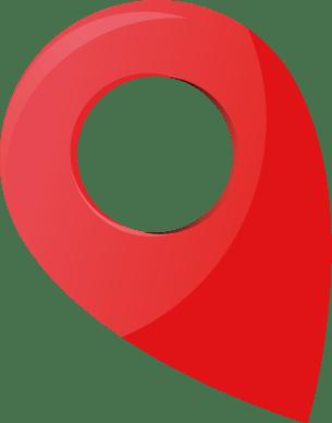 ada ramirez logo mark full color rgb