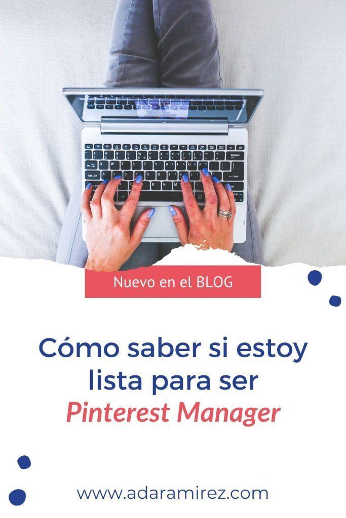 Pinterest Ada para el blog 2